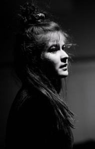 TatjanaJentschPhotography-4443